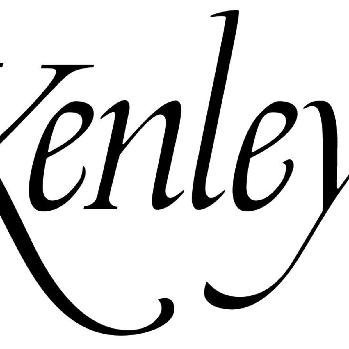 Kenley Apartments For Rent In Birmingham, AL