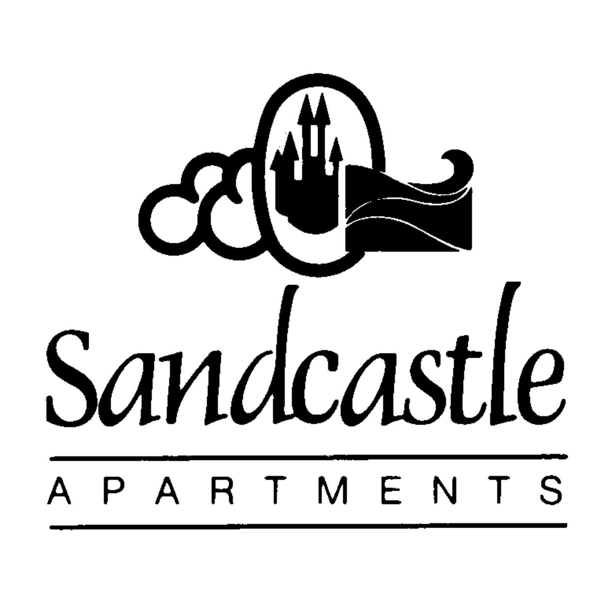 Sandcastle Apartments: Amenities At Sandcastle Apartments