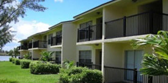 one bedroom apartments in pompano beach fl 28 images regency gardens pompano beach fl