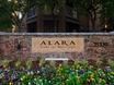 Alara Links at Westridge