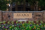 Alara Links at Westridge