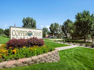 Copper Chase Apartments | Colorado Springs, Colorado, 80906   MyNewPlace.com