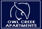 Owl Creek