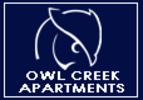 Owl Creek