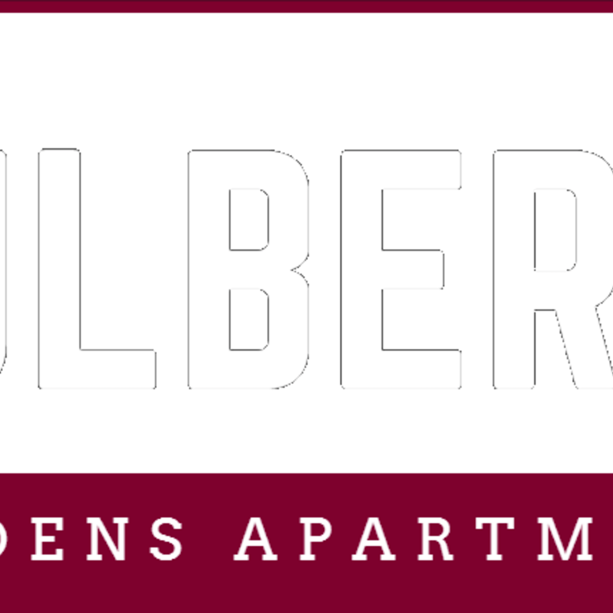 Apartments For Rent In Whittier Ca: Apartments For Rent In Whittier, CA
