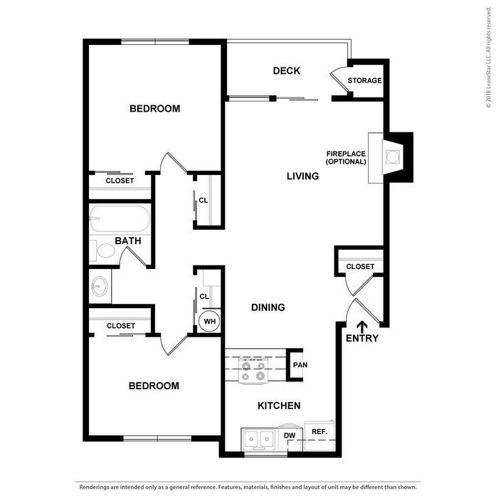 Apartments In Livermore CA