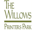 The Willows At Printers Park