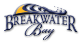 Breakwater Bay Apartments
