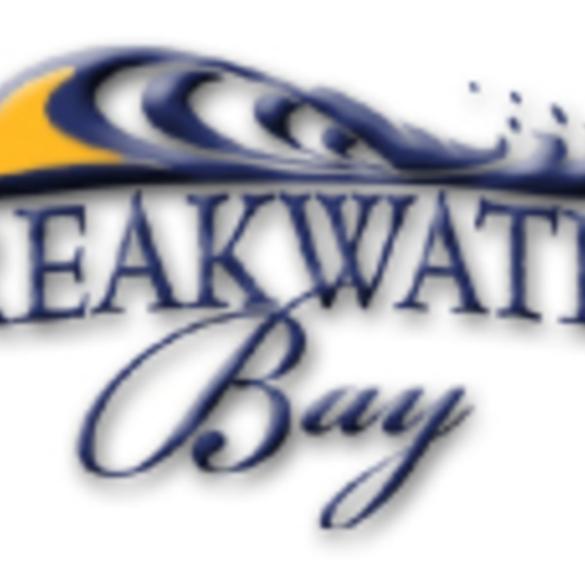 Breakwater Apartments: Apartments For Rent In Beaumont, TX
