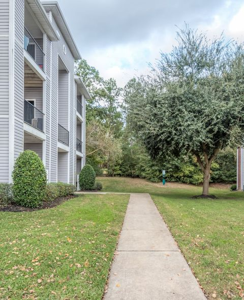 Apartments For Rent In Conroe, TX