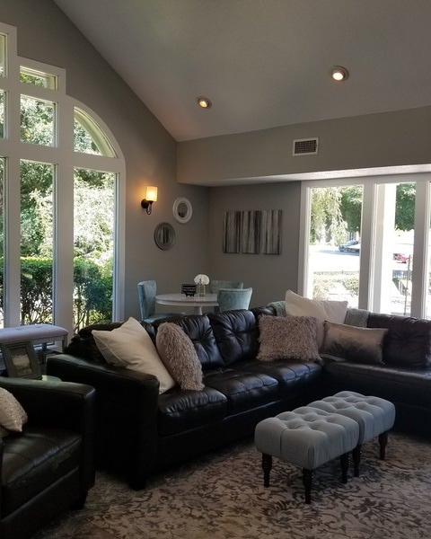 The Villages Apartments For Rent In Charlotte Nc