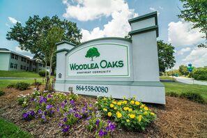 Contact Woodlea Oaks