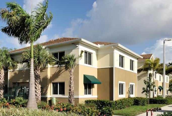 Apartments for Rent in Fort Lauderdale, FL