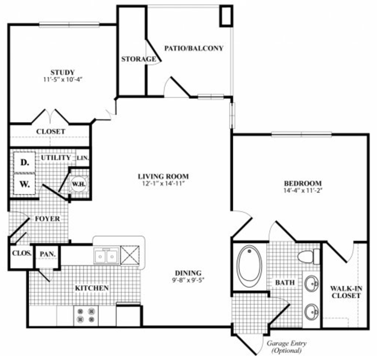 apartments for rent in plano  tx