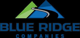 Commercial Property Management Company | Blue Ridge Companies