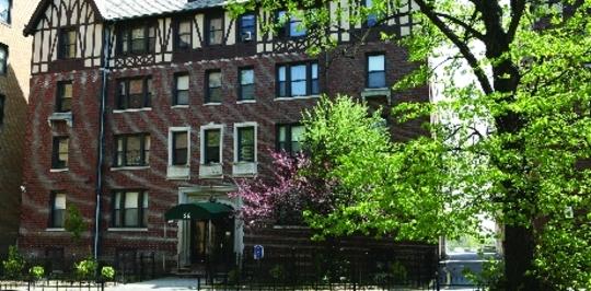 The Regency - East Orange, NJ Apartments for Rent