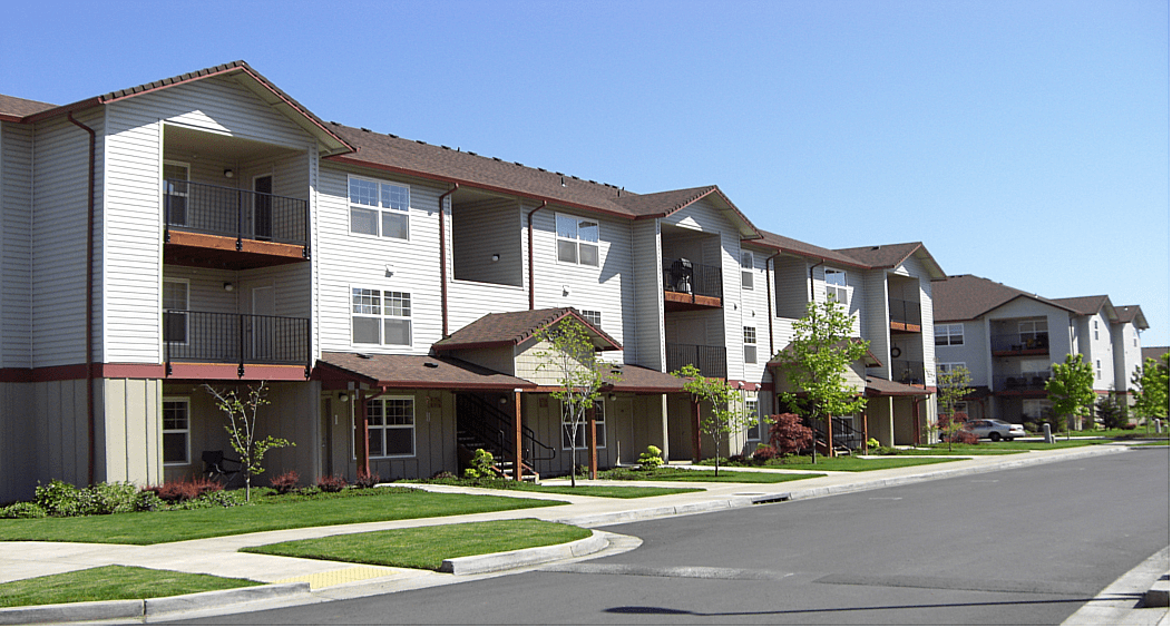 Apartments For Rent In Eugene Or Heron Meadows Apartments Home