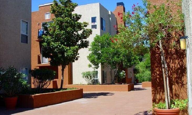 apartments in santa clarita ca l canyon crest apartment homes