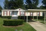 Grand Oaks Homes