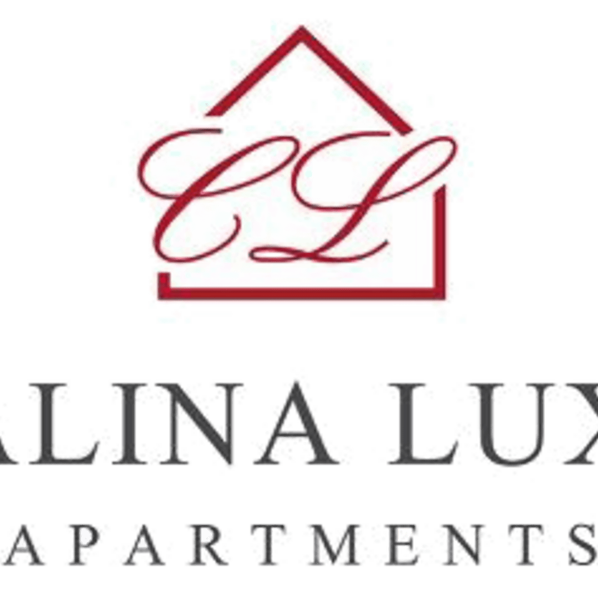 Apartments For Rent In Whittier Ca: Catalina Luxury Apartments Photo Gallery