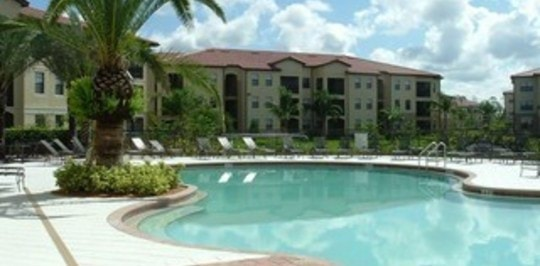 Apartments For Rent In Naples Fl No Credit Check