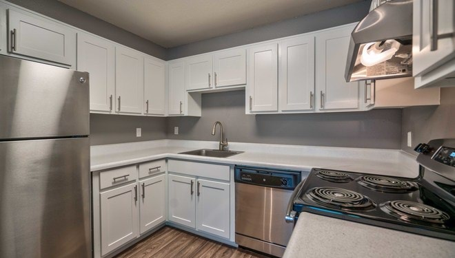 Apartments For Rent In Mesa Az Argenta Apartments