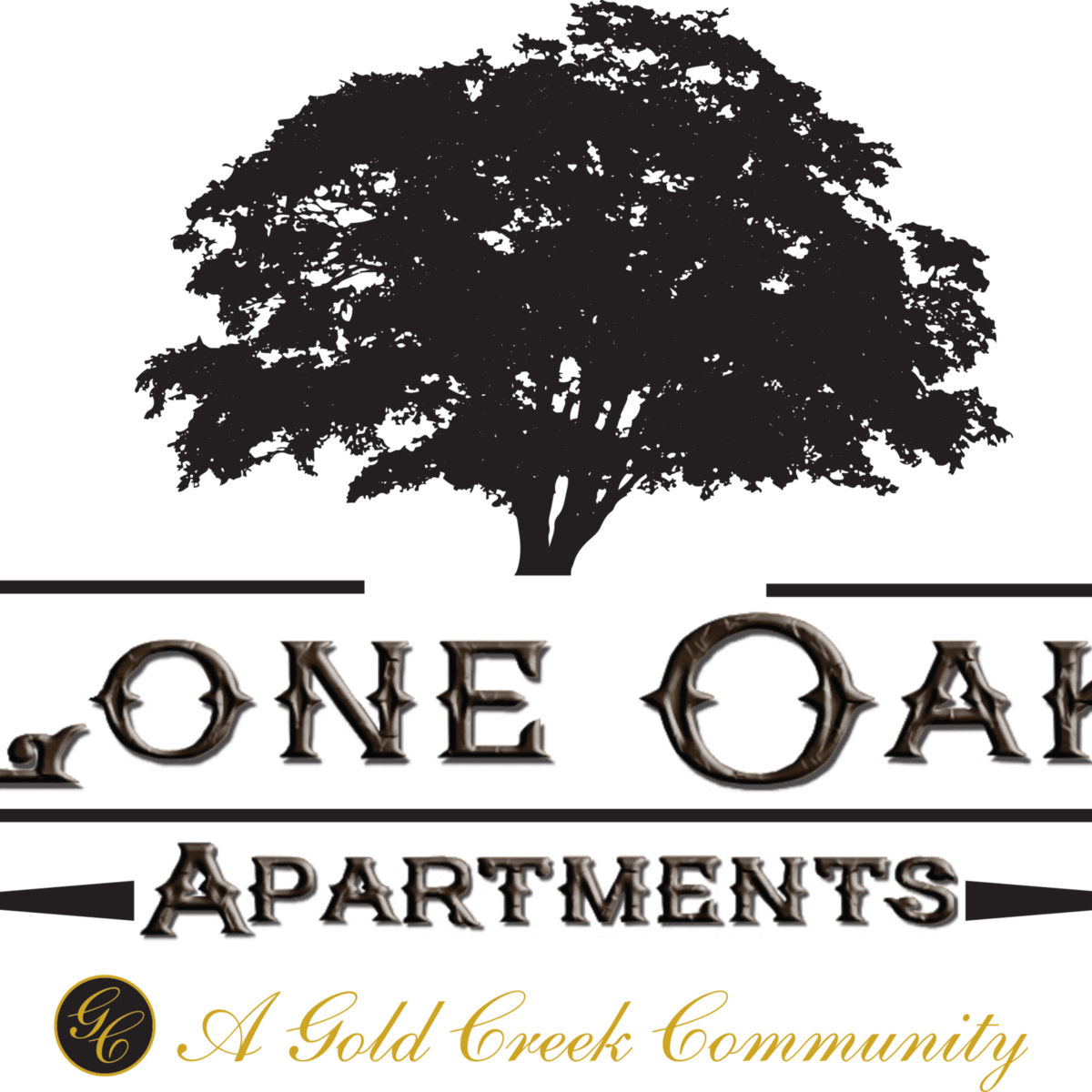 Lone Oak Apartments: Apartments For Rent In Weatherford, TX