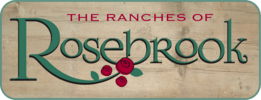 The Ranches of Rosebrook