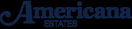 Americana Estates