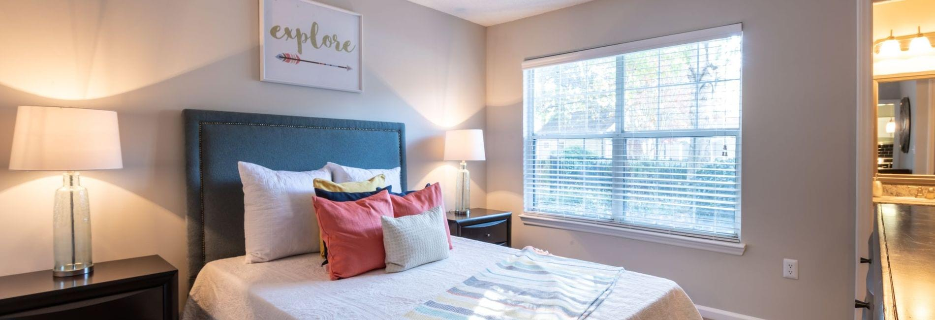 Apartments In North Raleigh Nc Windsor Falls Apartmentsluxury