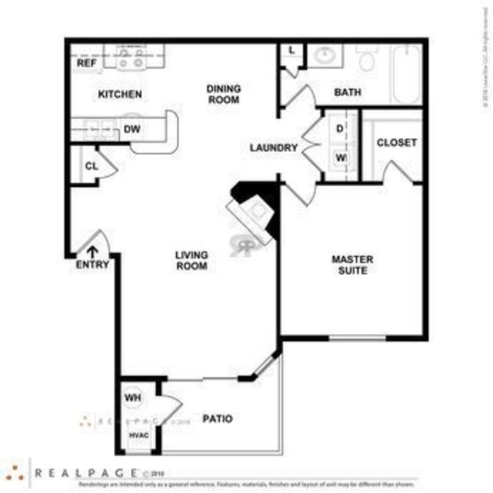 captivating house floor plans line ideas best floor plan online 2D Diagram ...