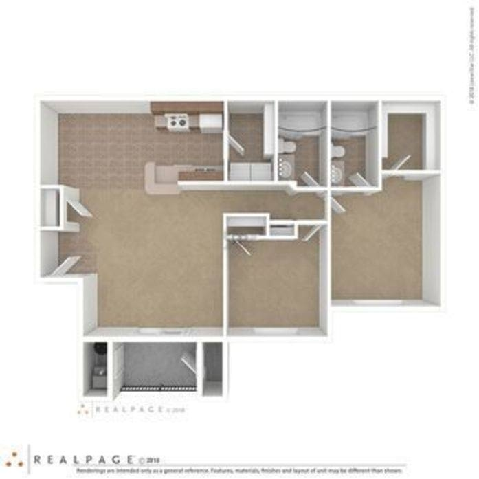 captivating house floor plans line ideas best floor plan online Previous; Next. Close. Available Amenities. FLOORPLAN ...