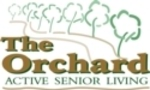 The Orchard Active Senior Living 55+