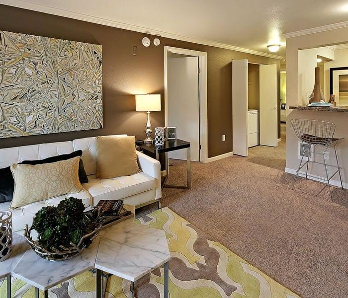 Orchard Place Apartments: Issaquah Apartments WA