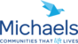 Michaels Management-Affordable, LLC