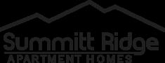 Summitt Ridge