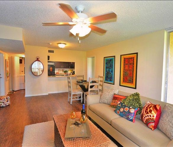 Serrano Apartments For Rent In West Palm Beach