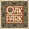 Oak Park 3