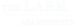 The Lark Apartments