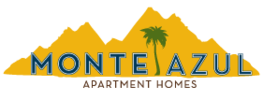 Monte Azul Apartment Homes