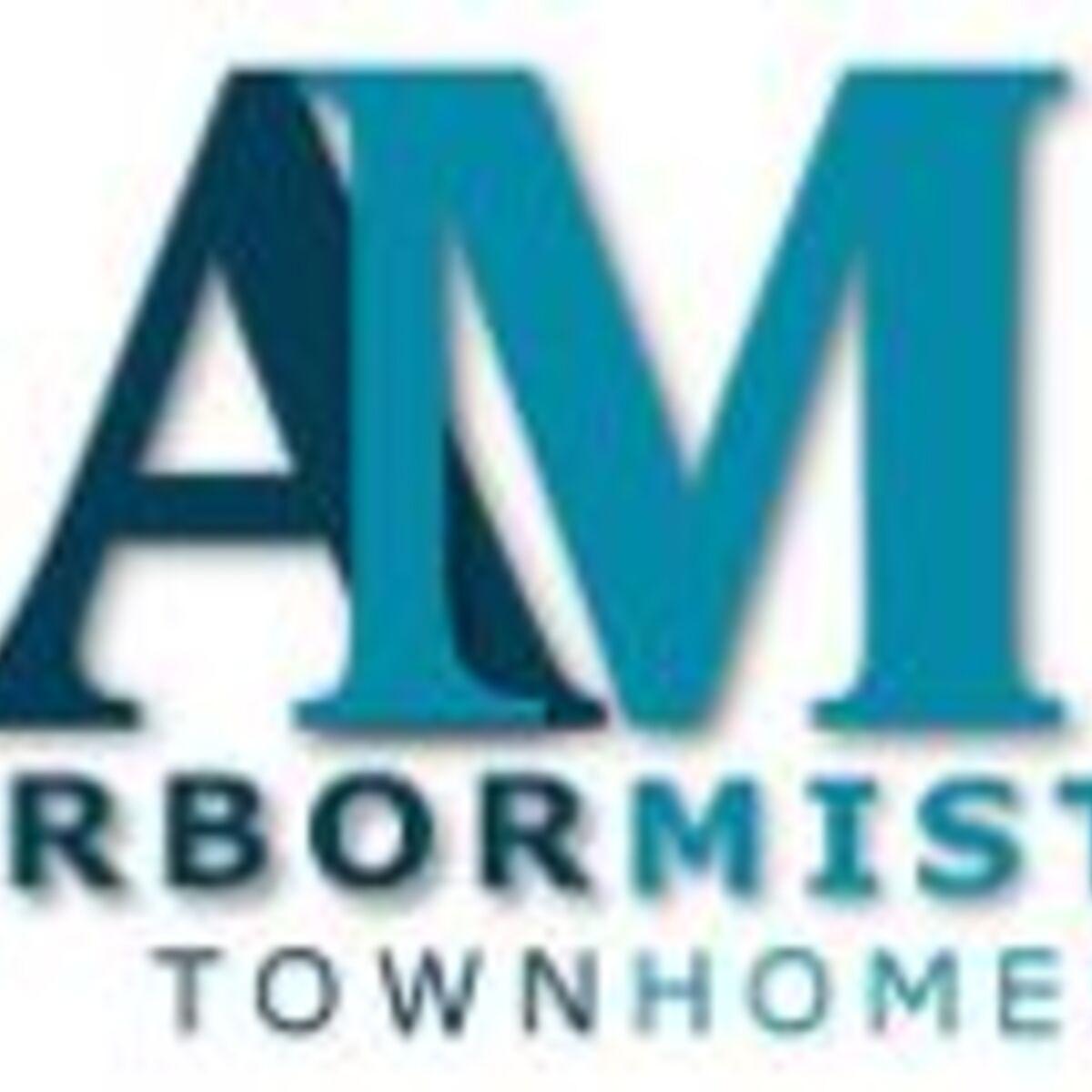 Rentnet Com: Arbor Mist Townhomes For Rent