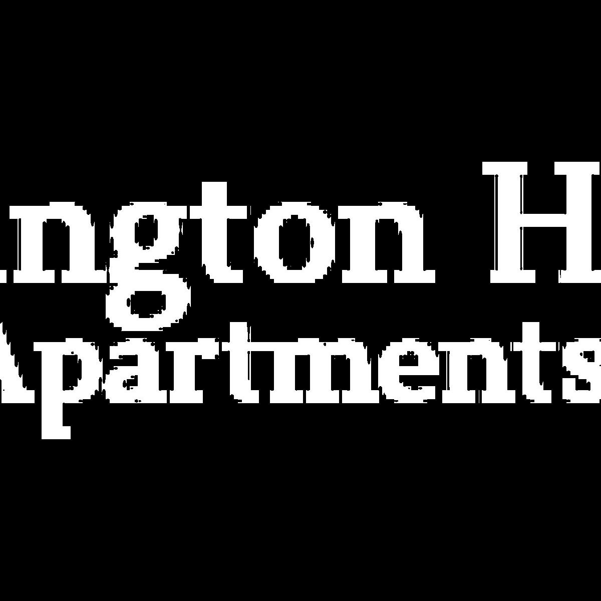 Brighton, MA Washington Heights Apartments Floor Plans