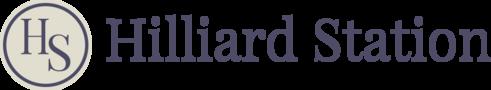 Hilliard Station Apartments