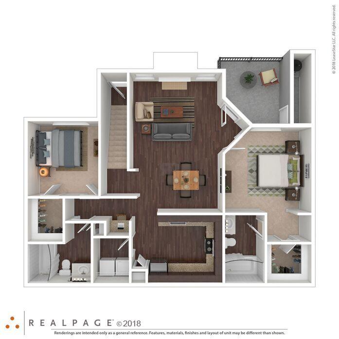 Apartments For Rent In Mesa, AZ