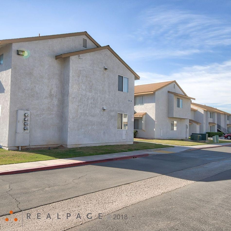 Apartments for Rent in Calexico, CA | Calexico - Home