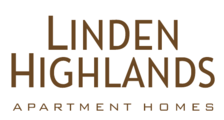 Linden Highlands