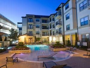15777 Quorum Apartments | Addison, Texas, 75001  Mid Rise, MyNewPlace.com