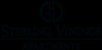 Sterling Vinings