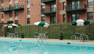 Online Leasing Made Simple with Apartments in Washington, DC