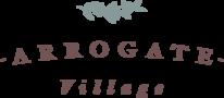Arrogate Village